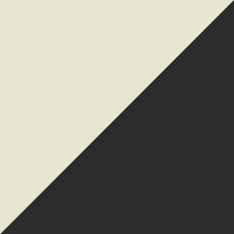 Слоновая кость/Пепел