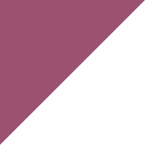 Гортензия/Белый