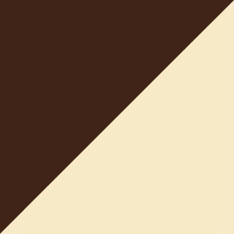 Шоколад/Ваниль